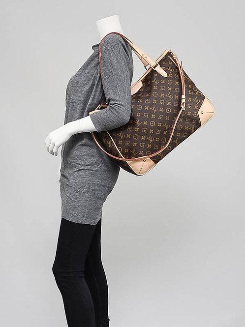 LV Estrela MM Shoulder Bag