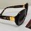 Thumbnail: Authentic LV Sunglasses Z0255W