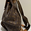 Thumbnail: LV Montsouris GM Backpack Bag