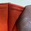Thumbnail: LV Pimlico Crossbody Bag