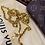Thumbnail: LV Felicie Fuchsia