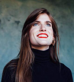 Clare Killman