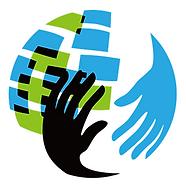 GDAF_Logo_FV.png