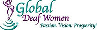 globalwoman-1-300x95.jpg