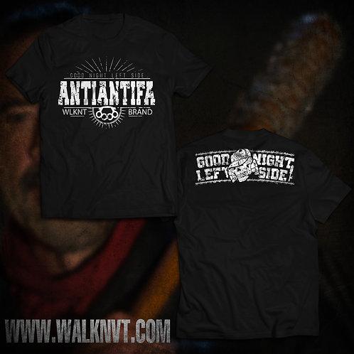 The «AAFA» T-shirt