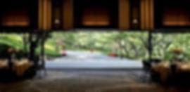 八芳園写真1.jpg
