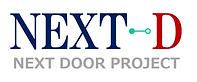 nextdoorロゴ.png