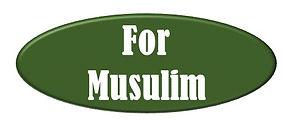 ムスリムボタン.jpg