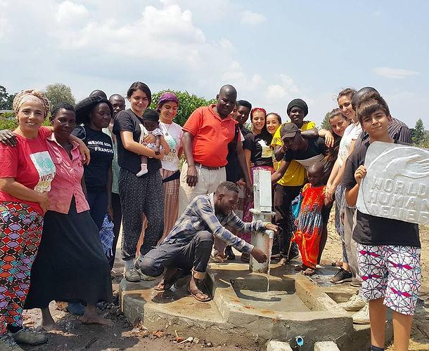 WHR-2017-UGANDA.jpg