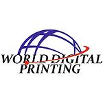 World Digital Printing