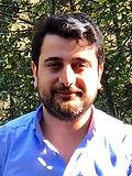 Fatih Zırhlıoğlu