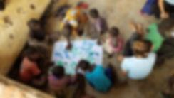 WHR-2020-MALAWI.jpg