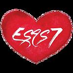 Esas7 Grup