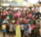WHR-2017-KENYA