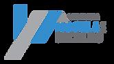 logotipo_ok-01.png