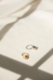 lajewelry A/W18