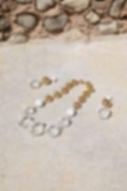 6N1A0156.JPG