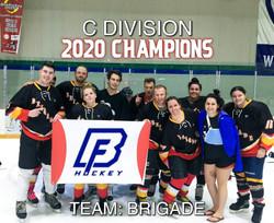 Brigade C (2)