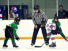 MAR 11-13 2016 Spring Mites/Squirts/Peewees Photos