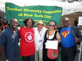 Harlem Petition Signing.jpg