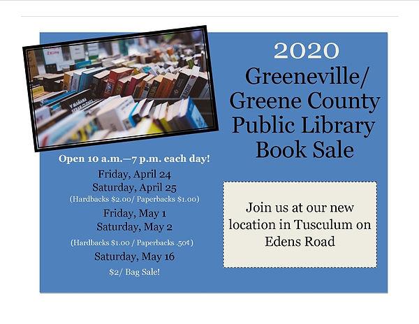 Book Sale 2020 corrected Erin B.jpg