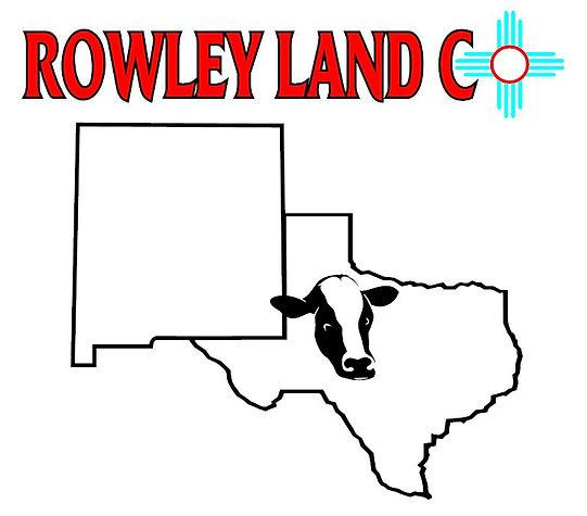 ROWLEY LAND CO.jpg