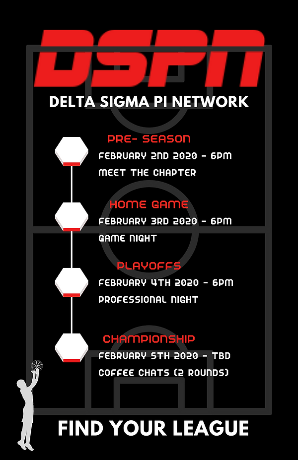 Delta Sigma Pi Network updated (1).png