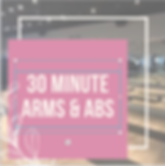 30 min arms abs.PNG