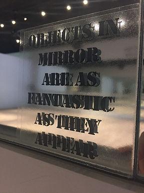 objects in mirror .JPG