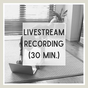 livestream30min.png