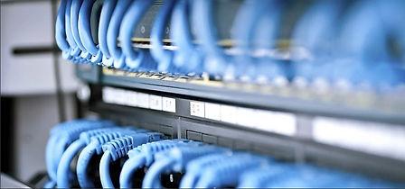 configuration_réseau.jpg