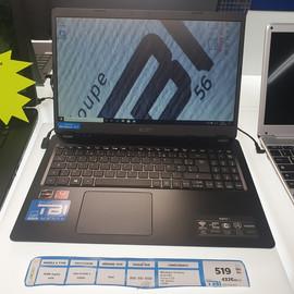 Portable Terra PentiumD.jpg