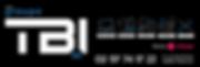 Logo signature TBI56.png