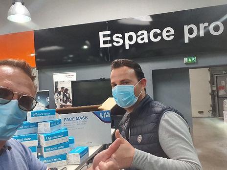 Les_masques_sont_à_TBi.jpg