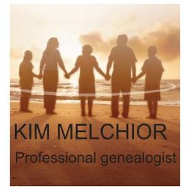 Kim Melchior.jpg