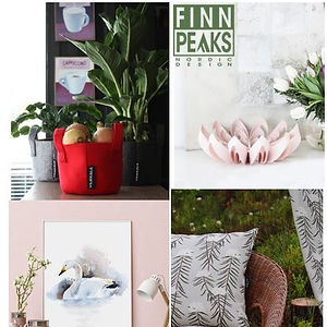 FinnPeaks