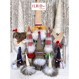 Ilrid Vikings