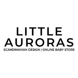 Little Auroras