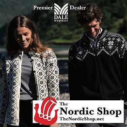 The Nordic Shop