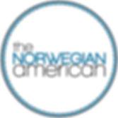 The Norwegian American