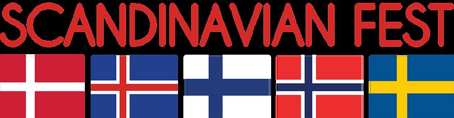 scandinavianfest.png