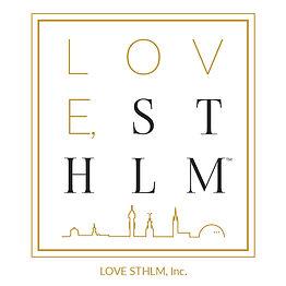 Love, STHLM