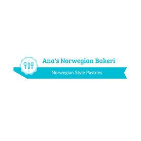 Anas Norwegian Bakeri
