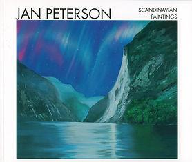 Jana Peterson