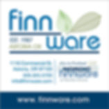 Finn Ware