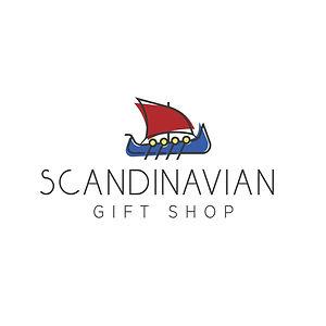 Scandinavian Gift Shop