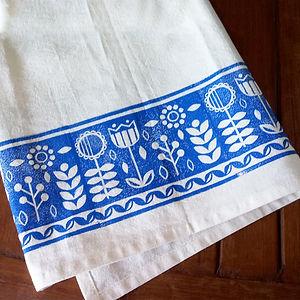 Miriam Meza Design