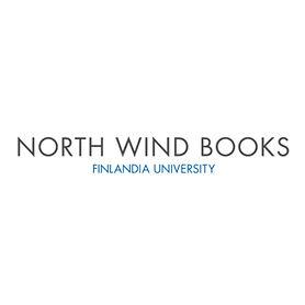 North Wind Books
