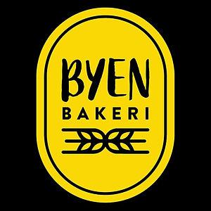 Byen Bakeri