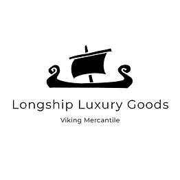 Longship Luxury Goods